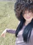milena, 40, Yoshkar-Ola