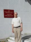 aleksandr, 62  , Krasnouralsk