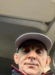 Mark, 44, Belvedere
