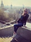 Natalya, 31  , Noginsk
