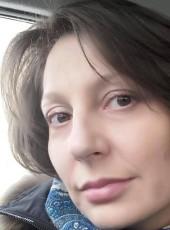 KATERINA, 41, Russia, Khandyga