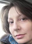 KATERINA, 41  , Khandyga