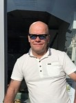 Viktor, 57  , Kursk