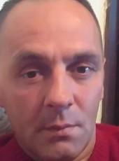 Eldin, 42, Bosnia and Herzegovina, Zenica