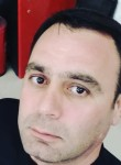 Abdullayev, 41  , Baku