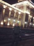 Petya, 20  , Korenovsk