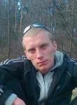 Sergey, 30  , Gorodets