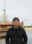 Yura, 26  , Kiev