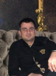 David, 32, Rostov-na-Donu