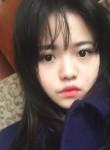 周渔, 23  , Nanchong