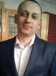 Иван, 42  , Vsetin