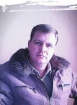 Sergey, 41  , Apostolove