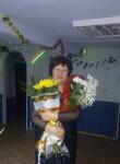 Zoya , 55  , Krasnoufimsk