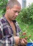 sergey, 39, Mahilyow