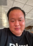 Borbig, 32, Bangkok
