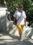 Eseniya, 66  , Volgograd