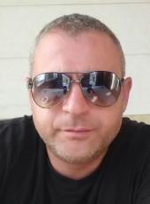 Artur, 43, Armenia, Yerevan