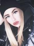 Darina , 20  , Rostov-na-Donu