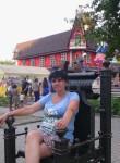 Natali, 44  , Kiev
