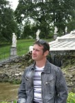 Evgen, 41  , Leninskoye (Jewish)