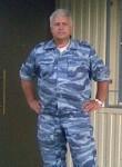 SERGEY, 59  , Sonkovo