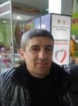 Andrey, 43  , Gryazi