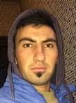 ilkeruzz, 24  , Sungurlu