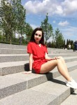 Anastasia, 23  , Krasnodar