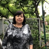Valentina, 62  , Melitopol