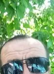 Umit, 42  , Almaty