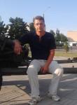 Yuriy, 41  , Horad Zhodzina