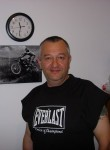 Sergey  NYC , 50  , Ivano-Frankvsk