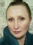 olga tonkoshkurova, 58  , Kovrov