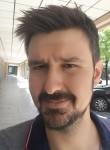 ElMauri, 37  , Treviglio