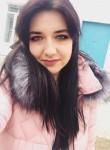 Popa Diana, 19 лет, Chişinău