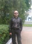 Yaroslav, 36, Poltava