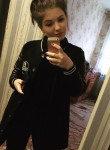 Ekaterina, 21  , Tavricheskoye