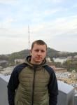 Pavel, 34  , Minsk