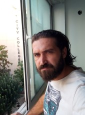 Алексей, 38, Greece, Thessaloniki