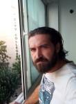 Алексей, 38  , Thessaloniki