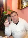 Viktor, 56  , Novodnistrovsk