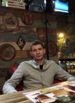 Kirill, 22, Rostov-na-Donu