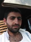 Karen, 29  , Yerevan