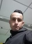 Diego, 35, Cuenca