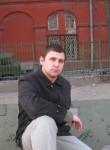 Alexander, 29, Makiyivka