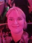 Oksana, 34  , Saint Petersburg