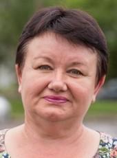 Irina, 56, Russia, Pskov