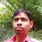 dyaneshwar, 29  , Manjlegaon