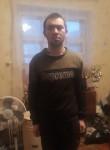 Kolya, 22, Tolyatti