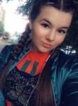 yulia, 28  , Kotovsk